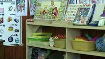 Hongrie: toujours trop de roms sans handicap scolarisés dans des centres de déficients mentaux