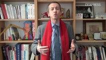 Municipales 2014: les leçons du premier tour - L'édito de Christophe Barbier