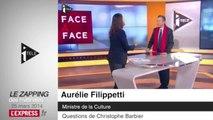 """L'UMP Guillaume Peltier """"n'attend qu'une chose: faire des alliances plus ou moins officielles avec le FN"""""""