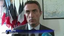 Municipales: le FN optient sa plus grande mairie dans un arrondissement de Marseille