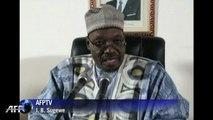 """Enlèvements au Nigeria: le Cameroun nie être """"une base arrière"""""""