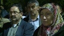 Turquie: plus de 200 mineurs tués dans une explosion