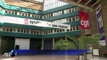 Fonction publique: sept syndicats lancent un appel à la grève