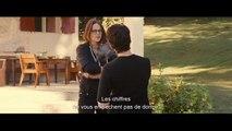 Bande annonce - Sils Maria d'Olivier Assayas