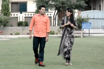 Teri Yaad | Sajawal Ali Ft.Kashif Ali | Full HD Song