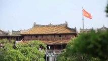Hue City Tour - Hue Tour -  Recommend Hue City Tour 1 days