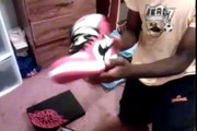 Replica Jordans onine free shipping Fake Jordan 1(AAA)  Retro Shoes review Cheap Kids Jordans 【Cheapcn.ru】
