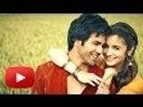 Alia Bhatt & Varun Dhawan Get Pakistani Spin For Humpty Sharma Ki Dulhaniya !