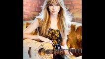Taylor Swift-Turkish Swifties