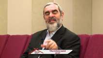 221-Yılbaşı kutlaması yapmak caiz mi_ - Nureddin Yıldız - www.fetvameclisi.com
