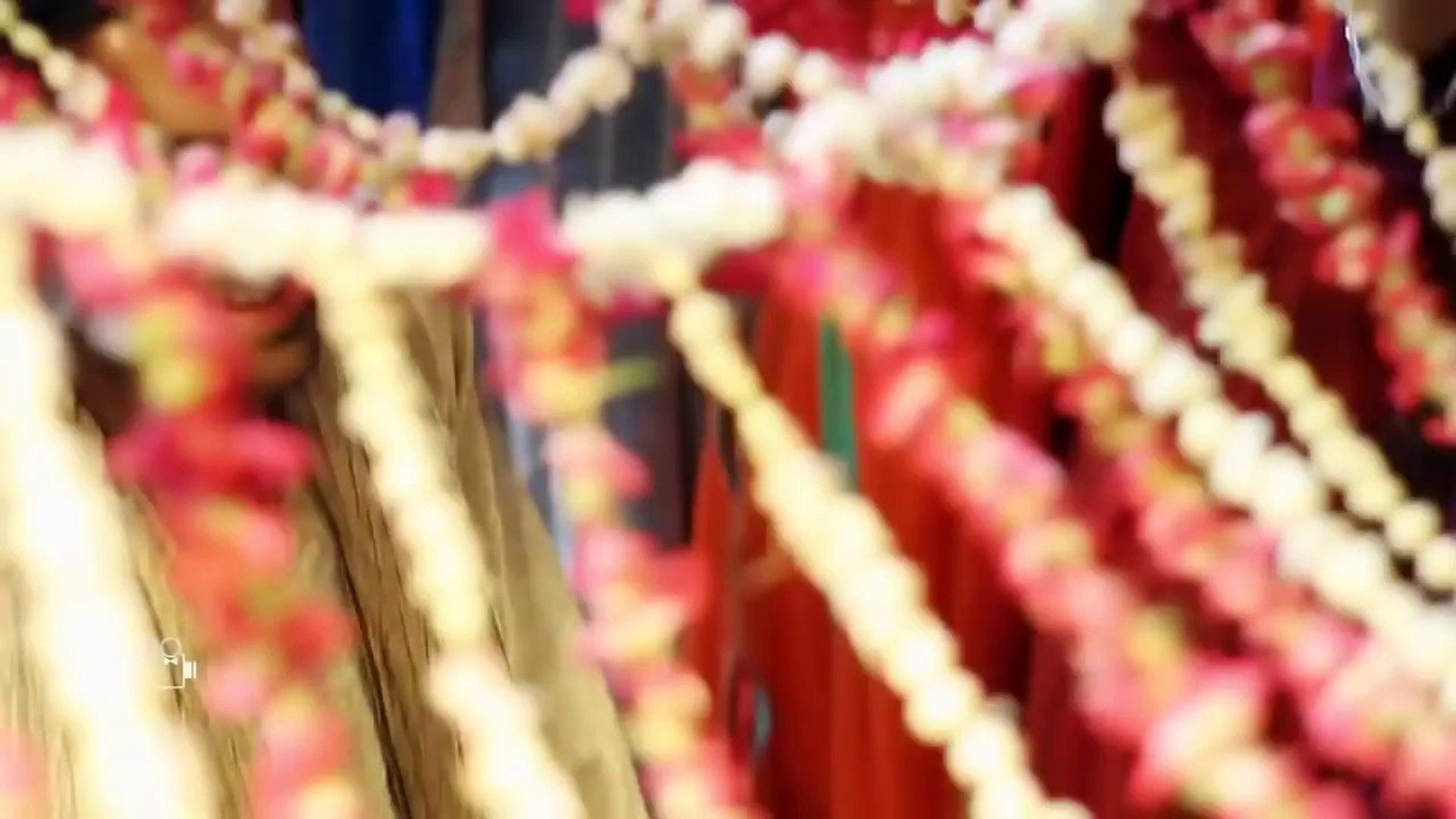 Beautiful Pakistani Punjabi Wedding - Most Beautiful Wedding**