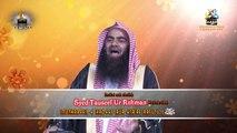 Munkareen E Hadees Aur Eta'at Rasool PBUH By Shk Tauseef Ur Rehman