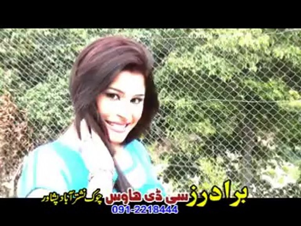 v2Load : Hot Girl Sexy Dance Album    Best Of Muniba Shah