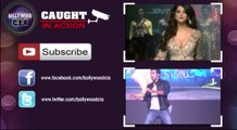 Sunny Leone TAKES A DIG at Bollywood actresses!