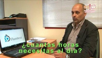 Un Ratito en El Puerto 11/04/14