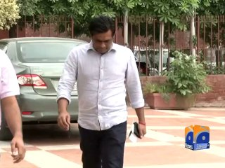 Rashid Latif refuses to work as PCB's chief selector