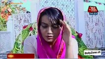Saas Bahu Aur Betiyan [Aaj Tak] 13th April 2014 Video Watch Online - Part1
