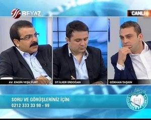 Gülümse Türkiye 13.04.2014
