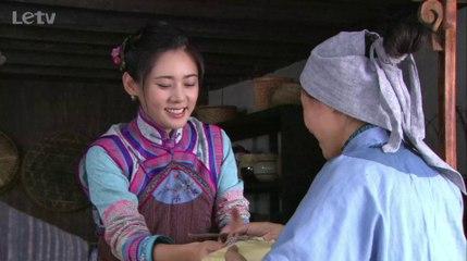 秀秀的男人 第11集 Xiu Xius Men Ep11