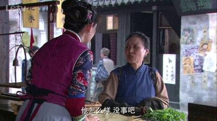 秀秀的男人 第12集 Xiu Xius Men Ep12