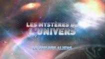 L'univers et ses Mystères S7 E2 - Les Sons Aliens