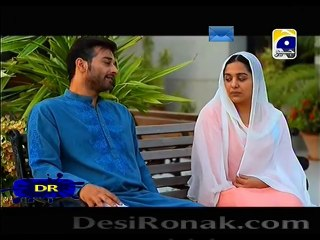 Mann Kay Moti - Episode 44 - April 13, 2014 - Part 3