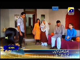 Mann Kay Moti - Episode 44 - April 13, 2014 - Part 4