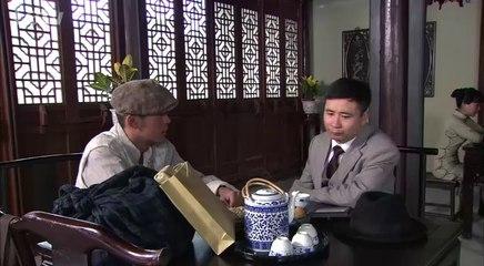 秀秀的男人 第14集 Xiu Xius Men Ep14