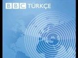 BBC Türkçe   Insan Haklari 5   Din ve inanç özgürlüğü inanç özgürlüğü