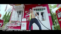 Galat Baat Hai Video Song - Main Tera Hero - GALAT BAAT HE ALI GUNJIAL