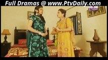 Ghundi Episode 17 on Hum Sitaray - 13th April 2014 - part 1