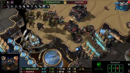 https://www.paypal.eu/PL/gamingsale/ | http://on.fb.me/1e77aN6 WYGRAJ DOWOLNĄ GRĘ od http://www.worldofcdkeys.com/