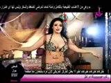 allnight.mw3b.com-الراقصة غزل - رقص كوكتيل 2014- موقع ك�