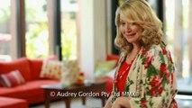 Audreys Kitchen - S01E08