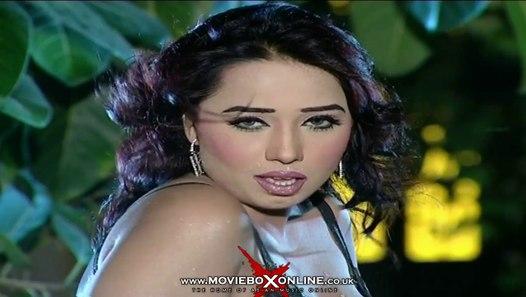 Hot Girl Sheeza Dancing Queen Wet Mujra - video dailymotion
