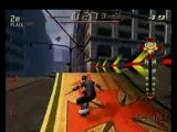 wii: tony hawk's downhill jam video-2