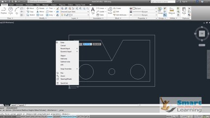 Measure_Inquiry_Autocad_Sample_Video