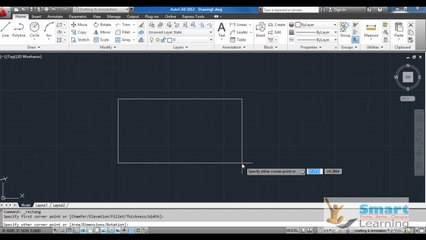New Enhancement_1__Autocad_Sample_Video
