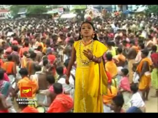Jasthi Maser Purnima Tithite
