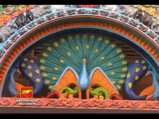 Bhor Belate Surya Othey
