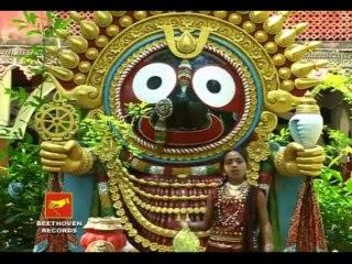 Jadi Krishna Bhaja Hari Bhaja