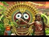 Prabhu Saradesh Jure Eto