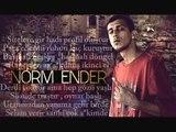 Norm Ender feat. Norm Erman - Eksik Etek