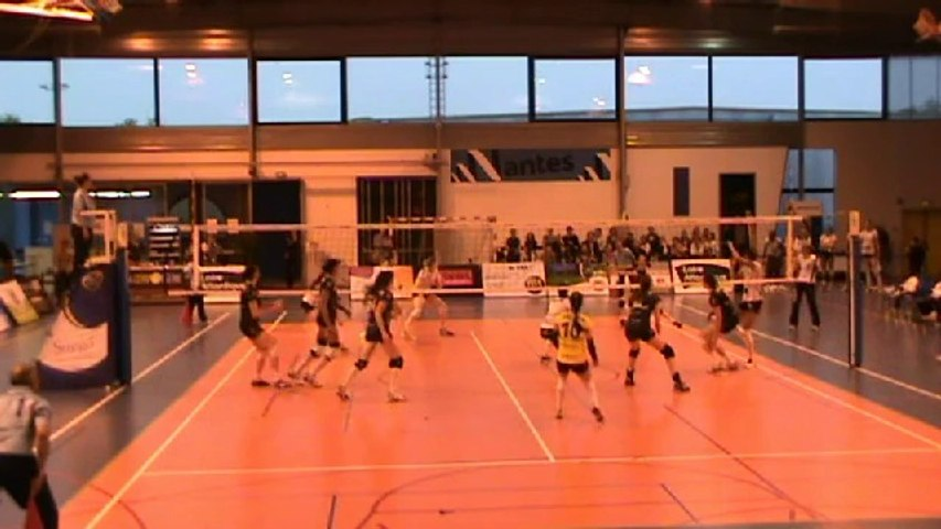 Best of VBN-Mulhouse