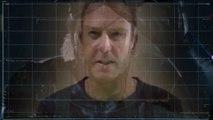 "Metal Gear Solid V: Ground Zeroes | ""Behind The Scenes"" | EN"