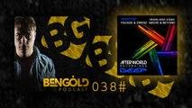 Facade, Zirenz - Above & Beyond - Original Dub Mix [Ben Gold Podcast 038 - Radio Cut]