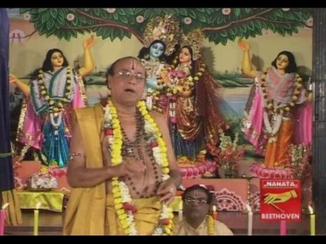 Chapal Gopal Uddhar