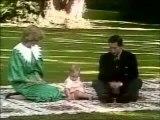 King William V - False Messiah pt2 - Cloned from blood of Jesus - Return of Arthur