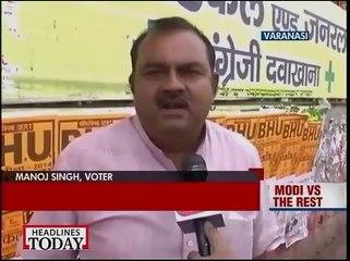 Weavers: Kejriwal must seek ansari's support