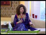 KAY2 Sehar with Mishi Khan ( 12-04-2014 )